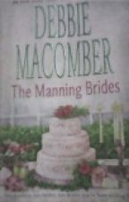 The Manning Brides by DebbieMacomber_01