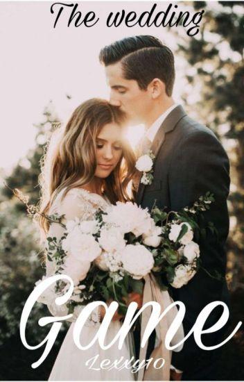 The Wedding Game (Finalizata)