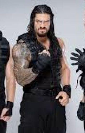 ~.:WWE Smuts:.~