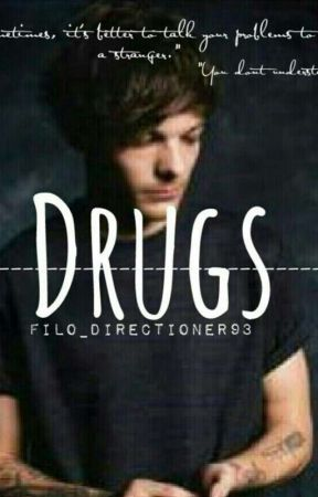 Drugs    l.t    by Filo_Directioner93