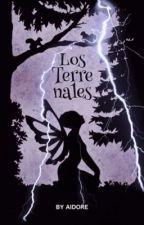 Humana #3 by aidore