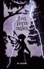 Humana #3 by aidore
