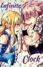 Infinite clock (One Shot) [NaLu] by SmallAmel