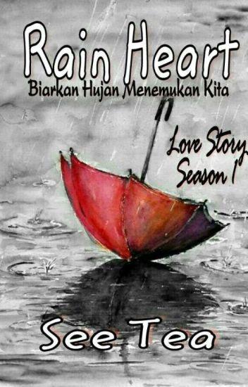 Rain Heart (Season 1) - End