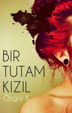 BANA SEVİŞMEYİ ÖĞRET by ha-ha-mk