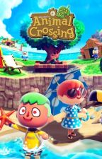 Everything wrong with animal crossing new leaf  by Raptor1011