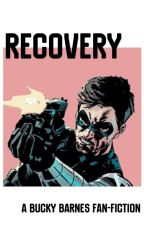 Recovery (Bucky X reader fanfic) by its_lama_here