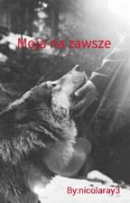 "MOJA ""LUNA"" by nicolaray3"