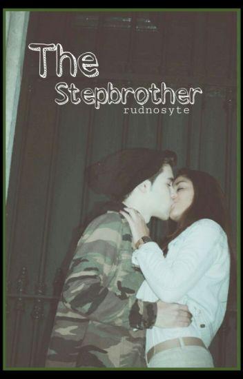 The Stepbrother (LT verčiama) SUSTABDYTA