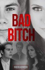 Bad Bitch by MeisjeXOX