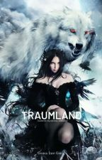TRAUMLAND by Gonca_Ince