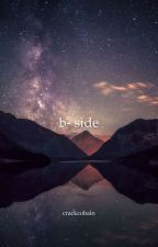b-side {muke} by CrackCobain