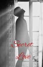 Secret Love // B.A.P FF  by LinaSally