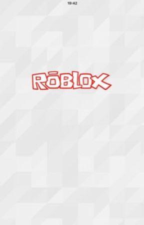 Roblox Audio Ids And More Audio Ids Wattpad