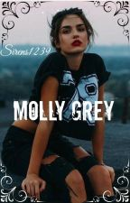Molly Grey TERMINADA by Sirens1239
