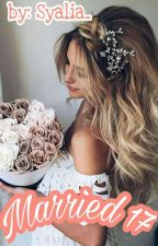 Married 17 by syalia_