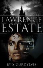 Lawrence Estate by SigurdYlvis