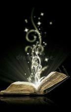 Magia, Hechizos, Conjuros Y Rituales. by harrymzz