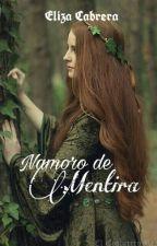 Namoro De Mentira by Libbcabrss