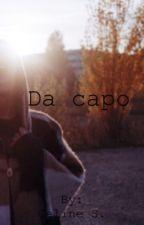 DA CAPO by Naninani68