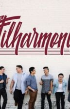 Life with the Fillies by TheFilharmonic