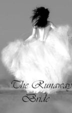 The Runaway Bride by washdoll