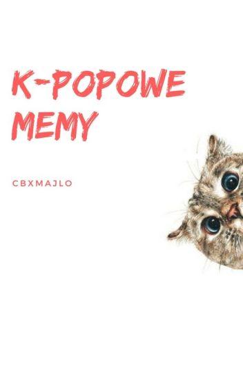 K-pop[Memy]