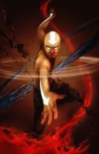 Facts about Avatar: The last Airbender by Night_Hunter_R
