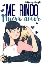 Me rindo... Nuevo amor - Marichat [Wattys 2016] by binkyxdtmfj19