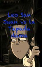 Leo San Juan vs La Tapada dama by mbsocolav