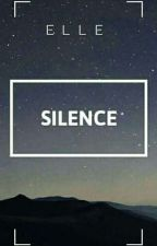 Silence S#1 (Slow Update) by Ellemiaco