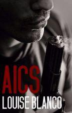 AICS by blancolou