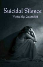 Suicidal Silence by lizvetta101