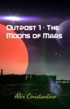Outpost 1 by virata