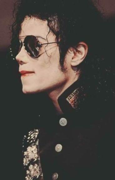 Imaginas Y Chistes De Michael Jackson 3