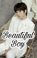 Beautiful Boy (INFINITE) by Any_Nam8