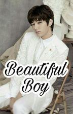 Beautiful Boy (INFINITE) by KimHyoSang8