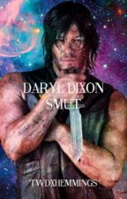 DARYL DIXON SMUT by twdxhemmings