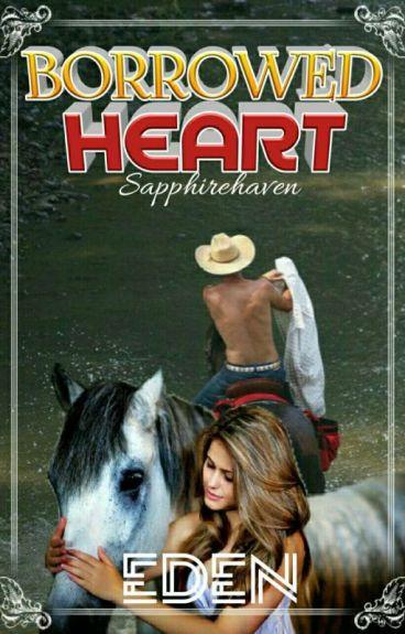 Barrowed Heart