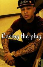 Loving The Plug(urban) by lovelyevoni