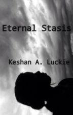Eternal Stasis by ying_yanq