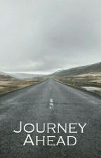 Journey Ahead by Kenza_Shaw1