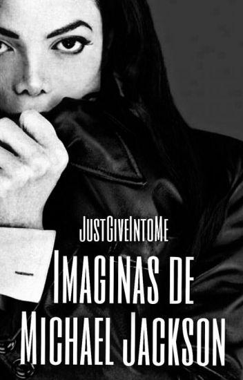 •Imaginas de Michael Jackson•