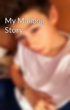 My Malibog Story by case_me