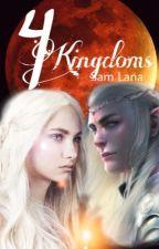 4 Kingdoms by Teenstylzlife