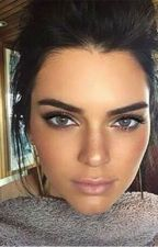 Kendall Jenner Imagines/ One Shots by leegoo