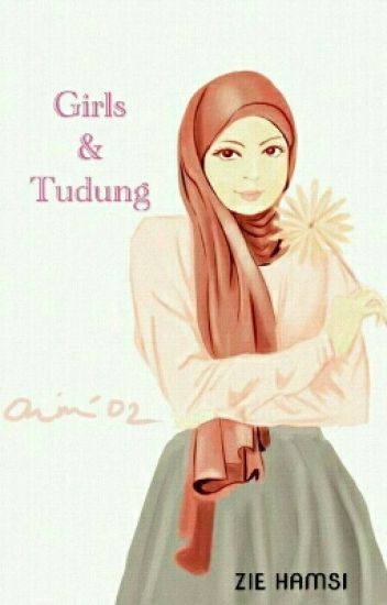 Girls & Tudung