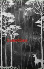 ¤Guardian¤ [Hanjoo Fanfiction] (UNDER EDITING) by ayyifan