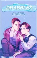 drabbles & one-shots; cherik by AlexisBL