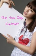 The 100 Day Contract by akire2514